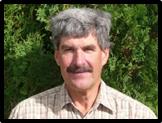 John F. Baucus